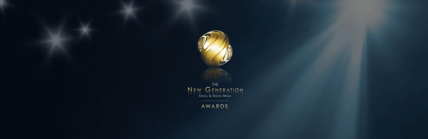 New Generation awards