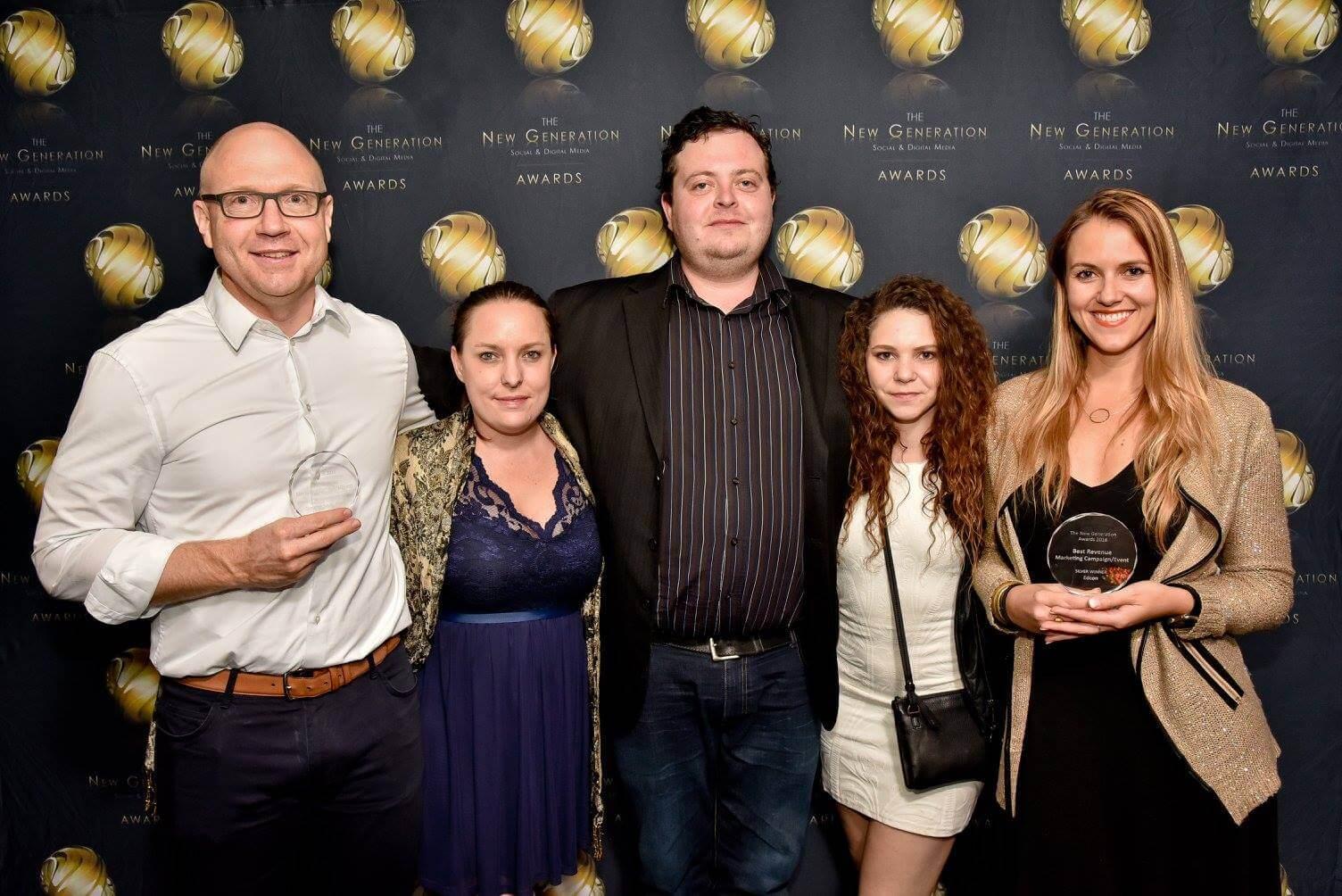 tmi-awards-2016